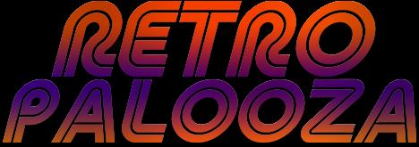 2019 Arlington Retropalooza